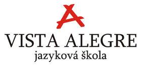 Vista Alegre - Jazyková škola - Opava