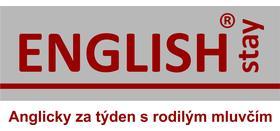 ENGLISHstay - Anglicky za týden s rodilým mluvčím - Jazyková škola - Praha 1