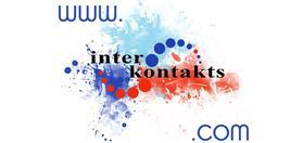 Jazyková škola s právem SJZ Interkontakts - Jazyková škola - Plzeň 3