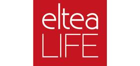 Eltea Life s.r.o. - Jazyková škola - Olomouc