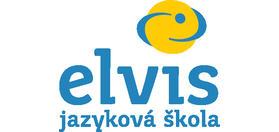 Jazyková škola ELVIS - Jazyková škola - Praha 4