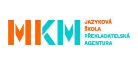 Jazyková škola MKM - Jazyková škola Brno-střed