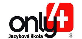Jazyková škola ONLY4 s.r.o. - Jazyková škola - Zlín