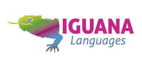 Iguanalanguages - Jazyková škola - Praha 8