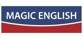 MAGIC ENGLISH s.r.o. - Jazyková škola - Trutnov