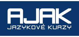 Akademie Jana Amose Komenského Liberec z.s. - Jazyková škola - Liberec