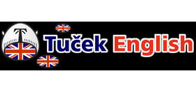 TUČEK ENGLISH - Jazyková škola - Hodonín