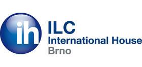 ILC International House Brno - Jazyková škola - Brno-střed
