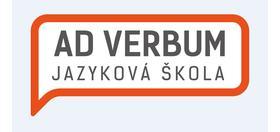 Ad Verbum   Jazyková škola  - Jazyková škola - Jihlava
