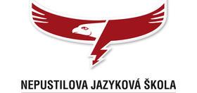 Jazyková škola Nepustilova jazyková škola Brno-střed