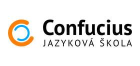 Jazyková škola CONFUCIUS jazyková škola, Jazyková škola CONFUCIUS jazyková škola, Praha 3