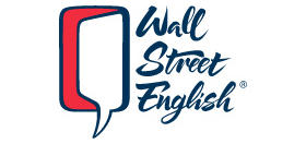 Wall Street English - Jazyková škola - Praha 1