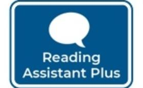 Online kurz angličtiny pro děti - Online Reading Assistant - virtuální  asistent anglického čtení. - Kurz angličtiny - Kněžmost