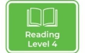 Online kurz angličtiny pro pokročilé - Fast ForWord Reading 4 - Kurz angličtiny - Kněžmost