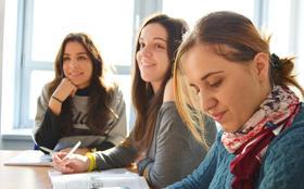 Pomaturitní studium angličtiny v Jičíně - Kurz angličtiny - Jičín
