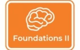 Online kurz angličtiny pro děti - začátečníci (1. stupeň) - Foundation II - Kurz angličtiny - Kněžmost