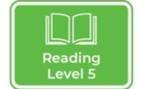 Online kurz angličtiny pro pokročilé - Fast ForWord Reading 5 - Kurz angličtiny - Kněžmost