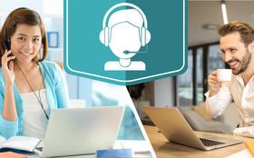 Skype IELTS - získejte 8 bodů v IELTS testu! Ukázková lekce ZDARMA! - Kurz angličtiny - Liberec