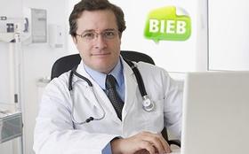 Lékařská angličtina online - Kurz angličtiny - Brno-Žabovřesky