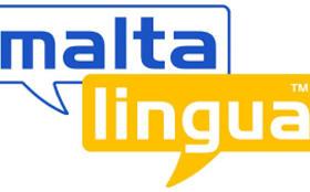 Jazykové pobyty na Maltě v Maltalingua - Kurz angličtiny - Praha 2