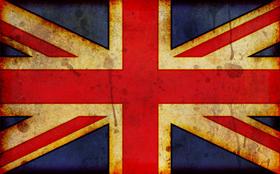Výuka angličtiny po Skypu nebo osobně v Praze - Kurz angličtiny - Praha 8