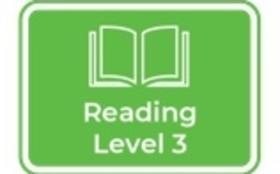 Online kurz angličtiny pro pokročilé - Fast ForWord Reading 3 - Kurz angličtiny - Kněžmost