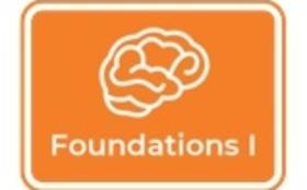 Online kurz angličtiny pro děti na 1.stupni ZŠ - začátečníci - Foundations I  - Kurz angličtiny - Kněžmost