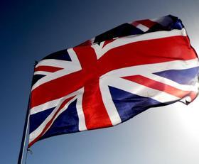 lektor angličtiny | Paul Singh | LONDON INSTITUTE PRAHA s.r.o.
