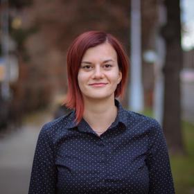 lektor angličtiny | Petra Charvátová | Lanquest
