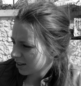 lektor angličtiny | Hedvika Šatavová | Radka Malá - Giramondo