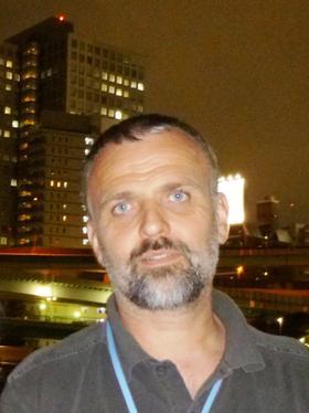 lektor angličtiny | Mgr. Libor Tuček | TUČEK ENGLISH