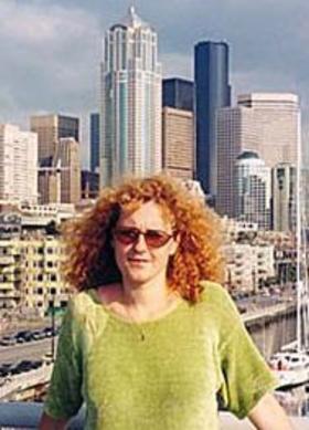 lektor angličtiny | Mgr. Dagmar Rosenbergová | Angličtina Řehoř