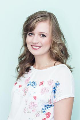 lektor angličtiny | Eva Šolcová | CONFUCIUS jazyková škola