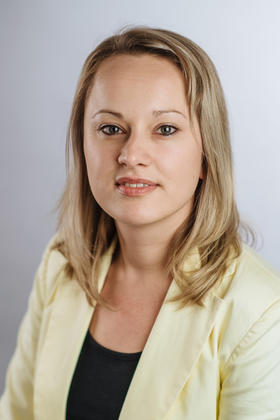 lektor angličtiny   Anna Vardžiková   Nuerasoft s.r.o. - SciLearn - online kurzy angličtiny