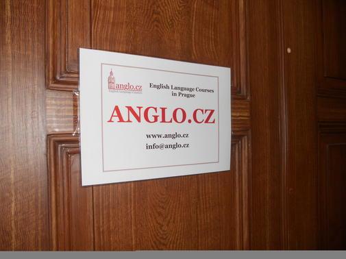 Jazyková škola ANGLO.CZ - Jazyková škola - Praha 1 - ilustrační foto