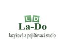 Jazykové studio Jazykové studio La-Do Plzeň 3