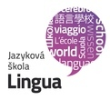 Jazyková škola LINGUA, spol. s r.o. Zlín