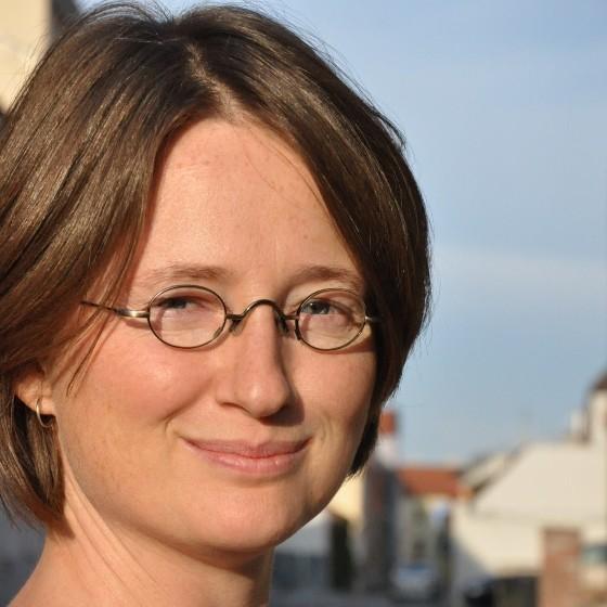 Mgr. Hana Marsault - Překladatelka a tlumočnice - Praha 6