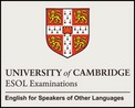 Cambridge certificates - CPE , BEC - higher, FCE