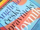 Právní slovníky