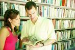 Rozsáhlá firekmní knihovna pomáhá našim překladatelům
