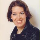 Marie Černínová Ostrava-Jih