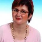 Jana Hanzelková Štramberk