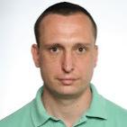 Mgr. Alan Beguivin, MBA - Překladatel a tlumočník - Praha 4