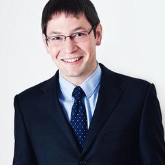 JUDr. Pavel Korman - soudní překladatel a tlumočník AJ - Soudní překladatel a tlumočník - Praha 15