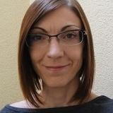 Mgr. Bc. Lucie Vojtašková - Soukromý překladatel a tlumočník - Květnice