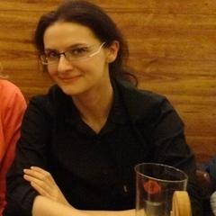 Mgr. Petra Brymová - Překladatel - Česká Lípa