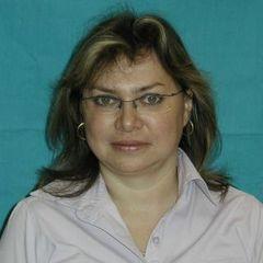 Markéta Šmolcnopová, DiS. - Překladatelka - Kladno