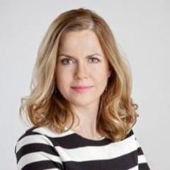 Mgr. Kristina Farris - Soudní překladatelka a tlumočnice - Praha 1