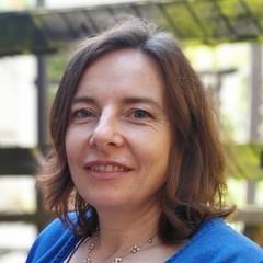 Mgr. Joruna Walther - Soudní překladatelka a tlumočnice - Kanice
